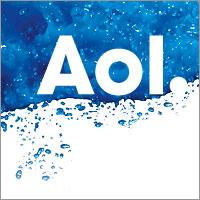 AOL Agency Ink