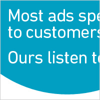 Advertising.com Dynamic Ads Promotion