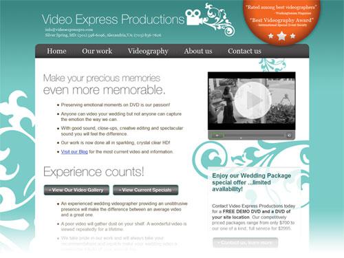 VideoExpressPro.com